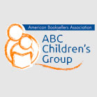 The ABC Children's Group at ABA