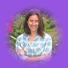 Anna Dewdney Read Together Award