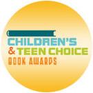 Children's & Teen Choice Book Awards