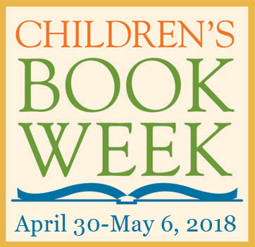 Over 50 Children's Book Authors and Illustrators To Feature in Children's Book Week Spotlight Events
