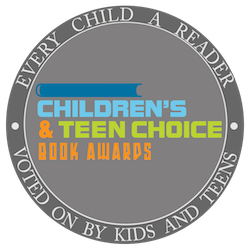 Winners of the 11th Annual 2018 Children's & Teen Choice Book Awards Announced