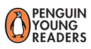 Penguin Young Readers
