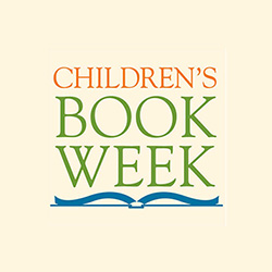 Christian Robinson to Illustrate 2017 Children's Book Week Poster