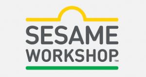 The LEGO Foundation awards $100 million to Sesame Workshop!