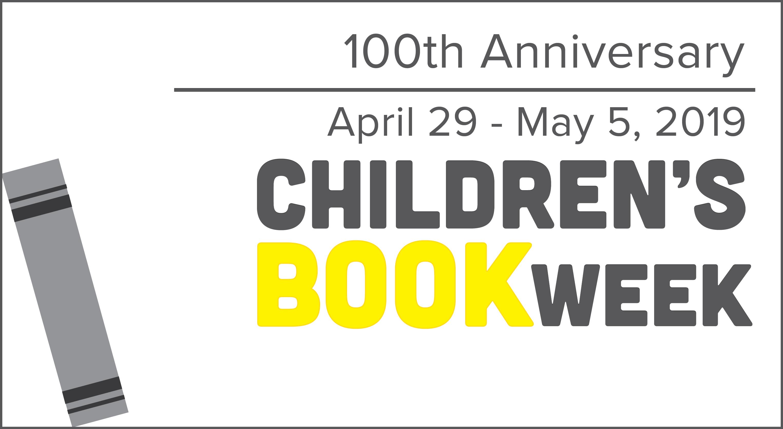 CBW100 logo dates