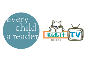 "KidLit TV, the Children's Book Council, and Every Child a Reader Announces 100 ""CREATOR CORNER"" Videos"