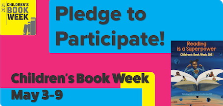 Learn and Pledge to Participate
