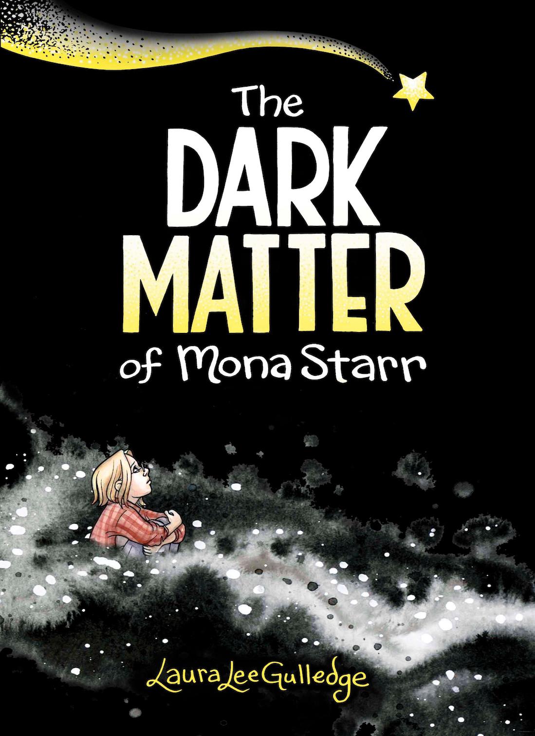 The Dark Matter of Mona Starr Cover28