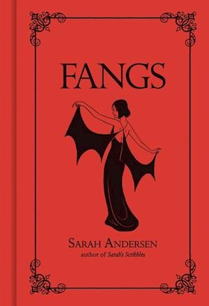 Fangs Cover37