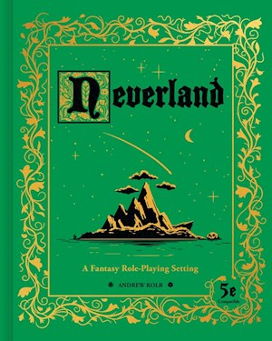Neverland Cover70