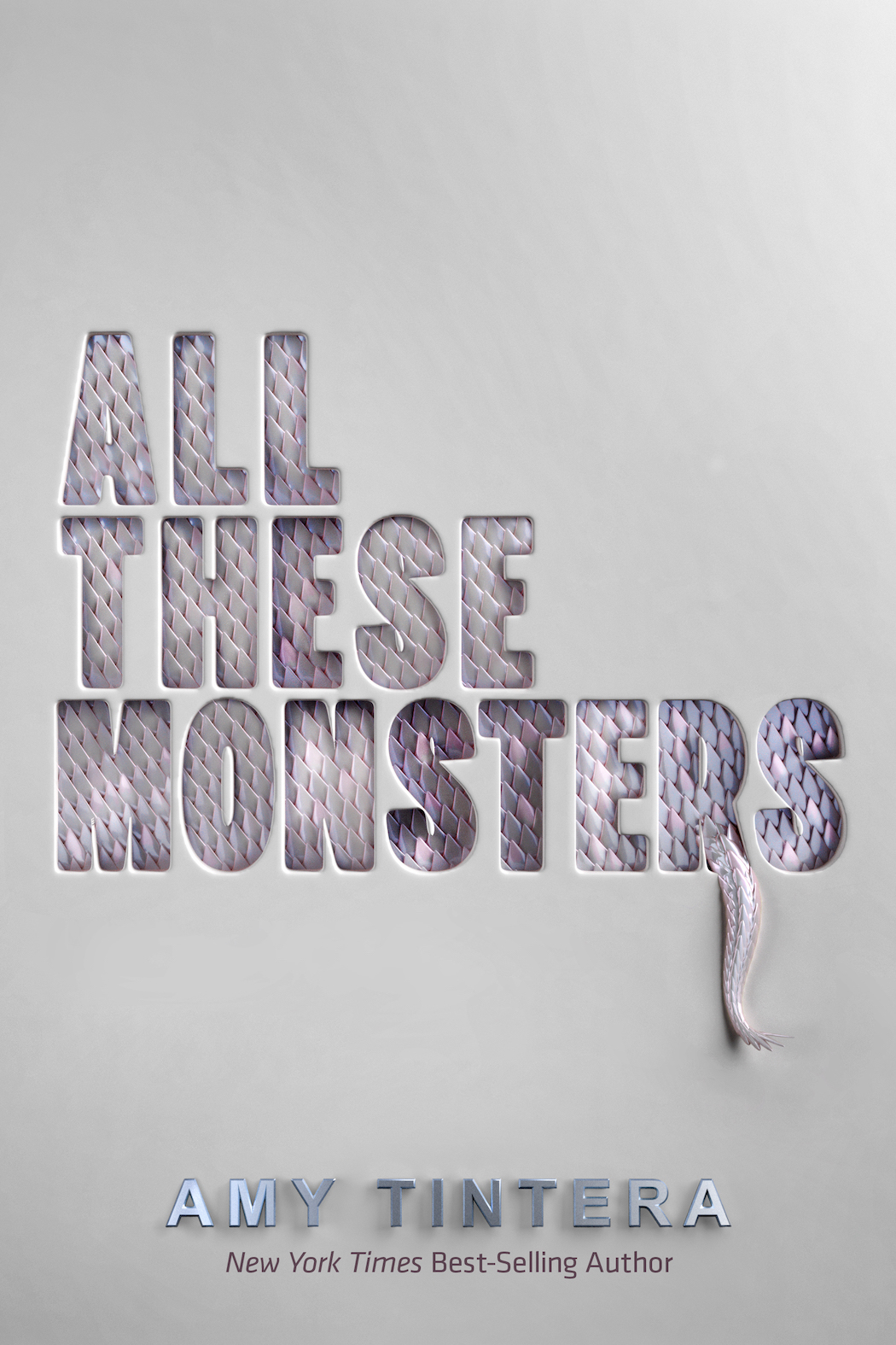 All These Monsters Cover3