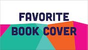 Favorite Book Cover