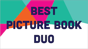 Best Picture Book Duo