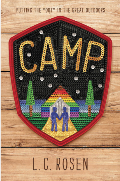 Camp Cover21