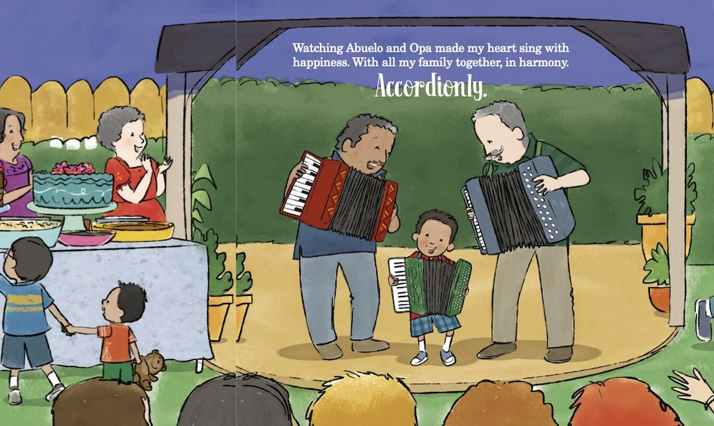 Accordionly Cover2