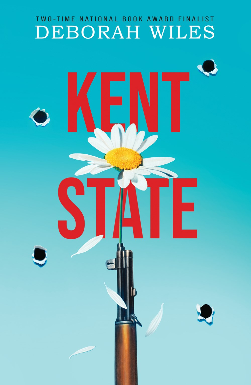 Kent State Cover56