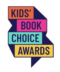 Kids' Book Choice Awards